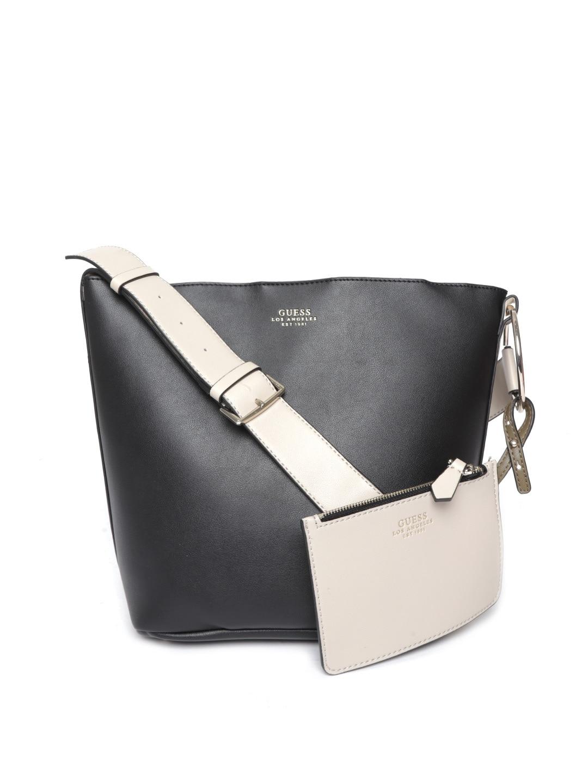 4f2795a020b6 Guess Handbags Tops - Buy Guess Handbags Tops online in India