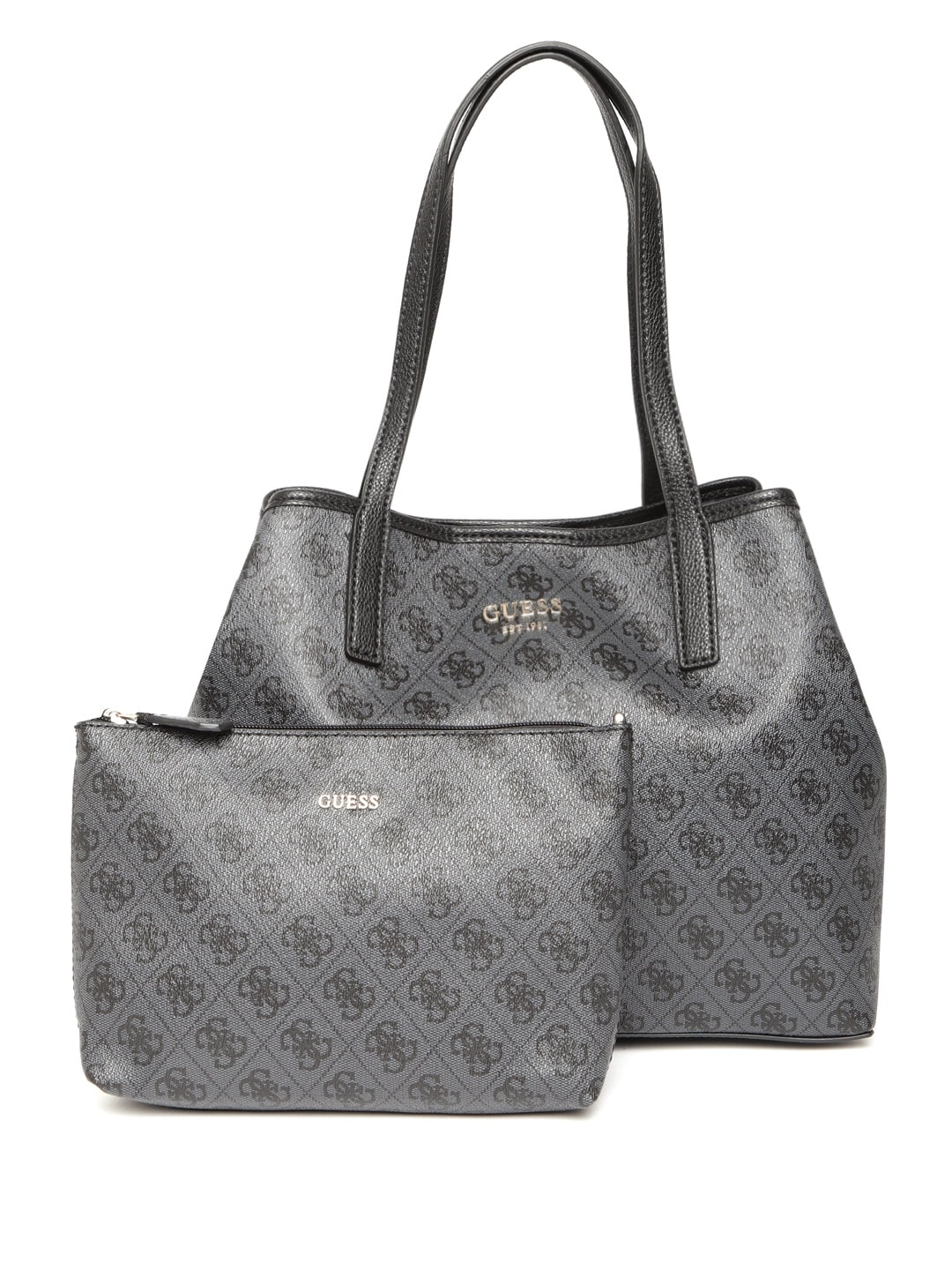 2094d81c7e88 Bags Online - Buy Bags for men and Women Online in India