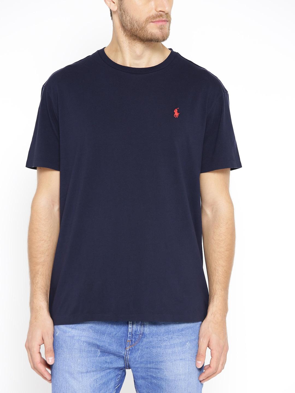 29f9211d3976 Men T-shirts - Buy T-shirt for Men Online in India