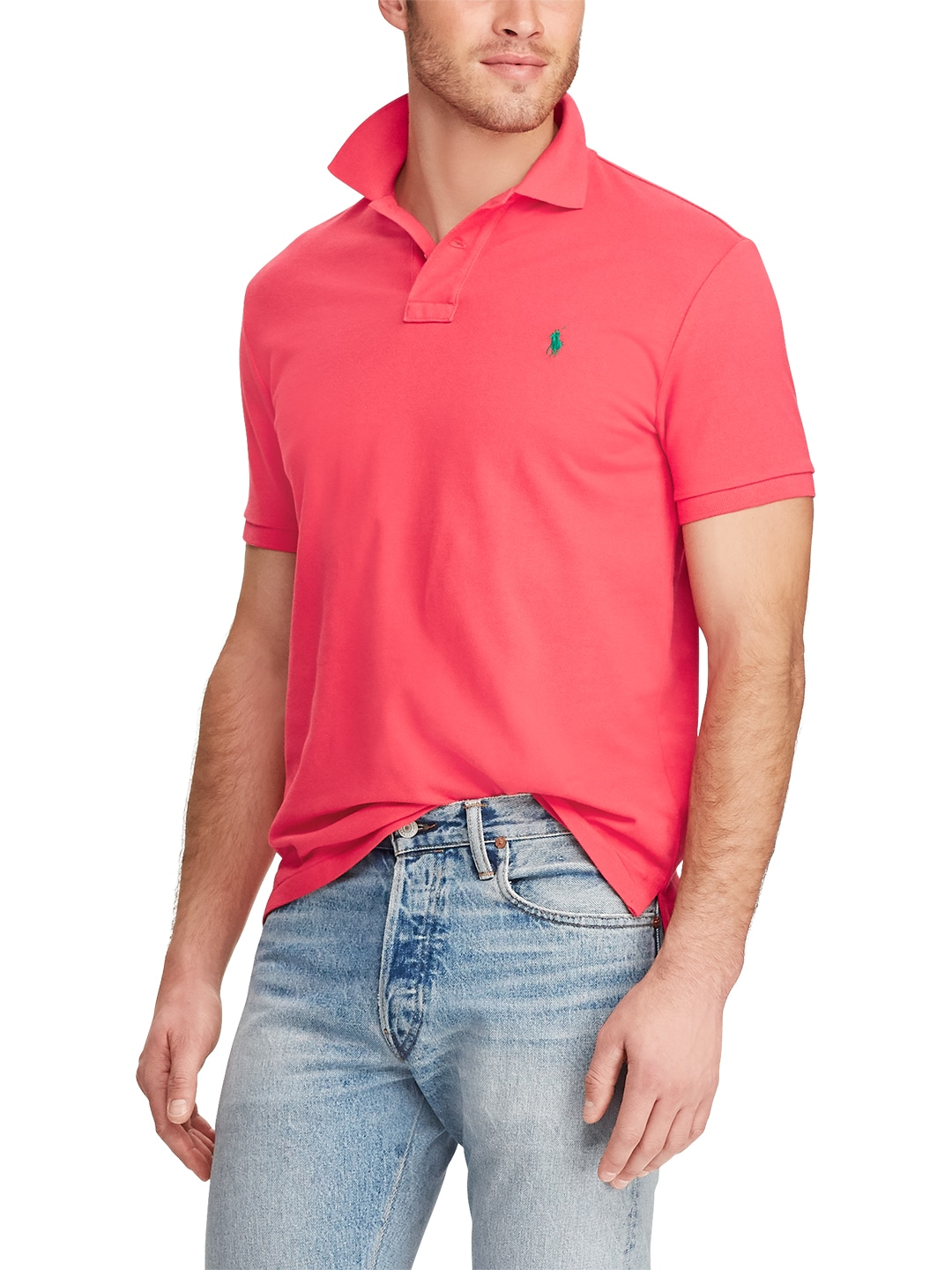 d0f83c0f2add Polo Ralph Lauren - Buy Polo Ralph Lauren Products Online