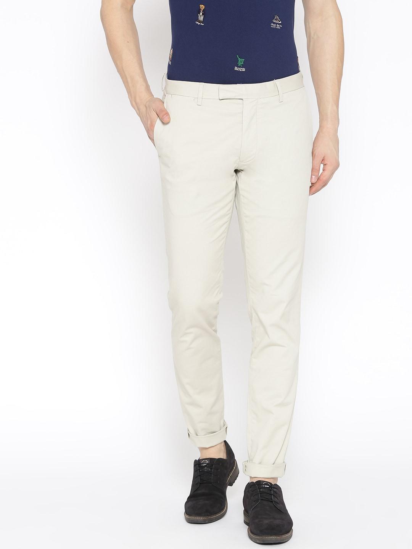 3910c1977 Polo Ralph Lauren - Buy Polo Ralph Lauren Products Online