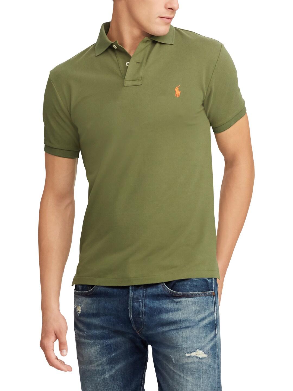 583fe5368 Kajal And Eyeliner Skirts Tshirts Polo - Buy Kajal And Eyeliner Skirts  Tshirts Polo online in India