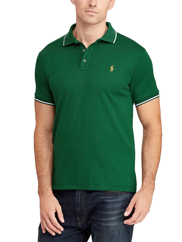f9488c1ed41 Polo Ralph Lauren - Buy Polo Ralph Lauren Products Online