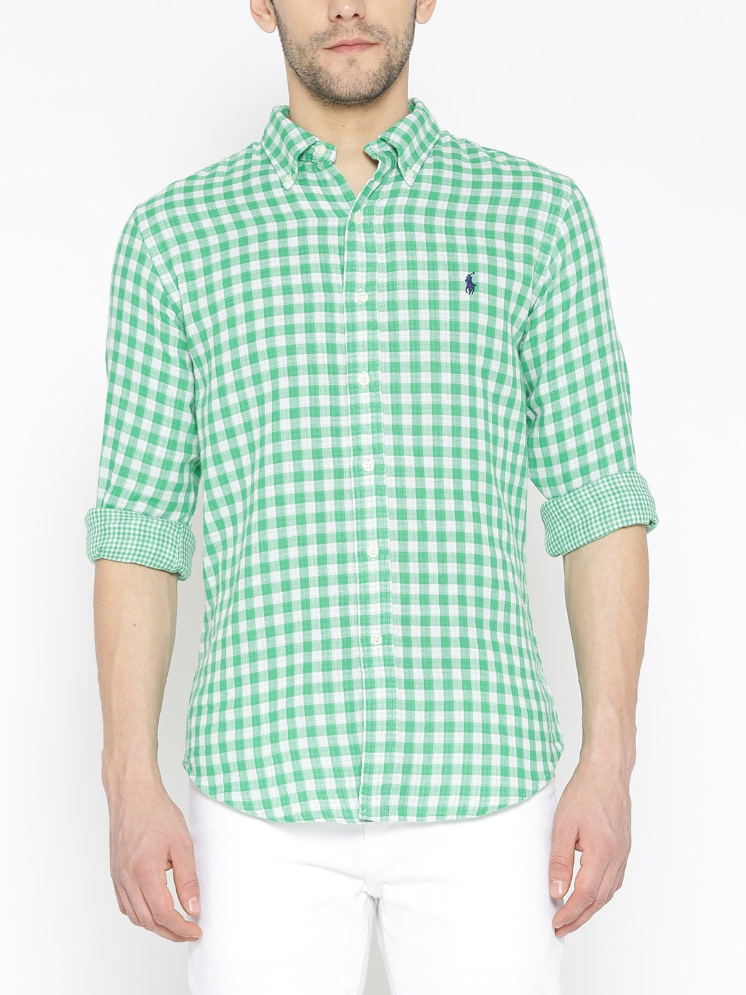 aa656ae2b Roadster Polo Shirt - Buy Roadster Polo Shirt online in India