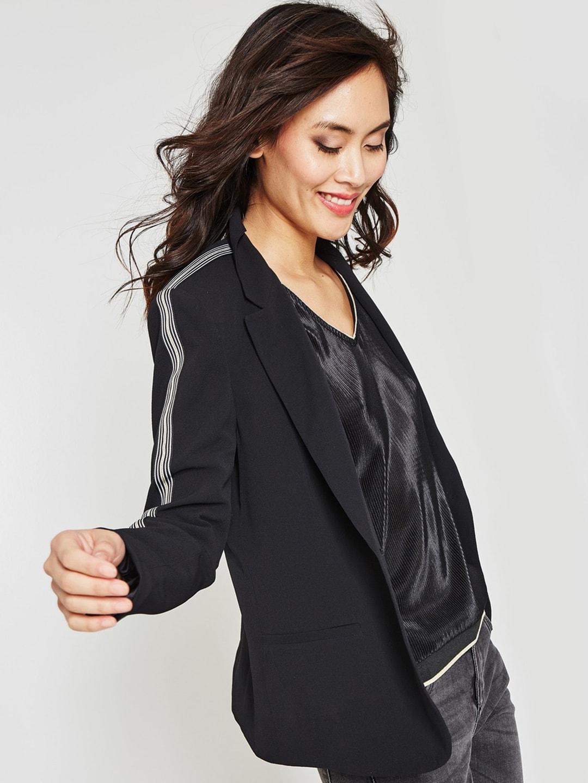 2544d4ffc96 Blazers For Men   Women - Buy Blazers For Men   Women online in India