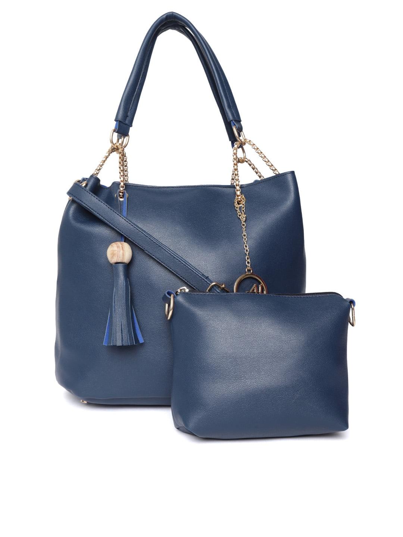e0cf9ef8da Alessia74 Shoulder Bags Handbags - Buy Alessia74 Shoulder Bags Handbags  online in India