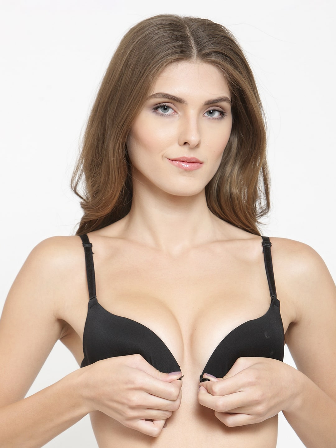 47a0f339009 Push Up Bra - Buy Push-Up Bras for ladies Online   Best Price