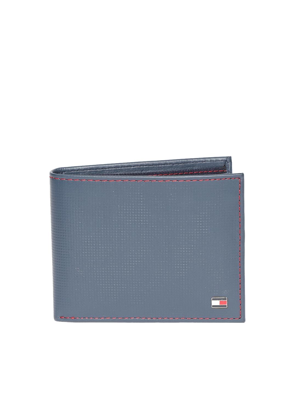 474605fe7c2 = Wallets Handbags - Buy = Wallets Handbags online in India
