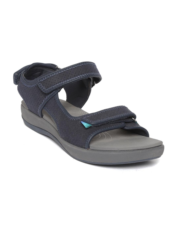 04c7652b30d85 Women Sandal - Buy Women Sandal online in India