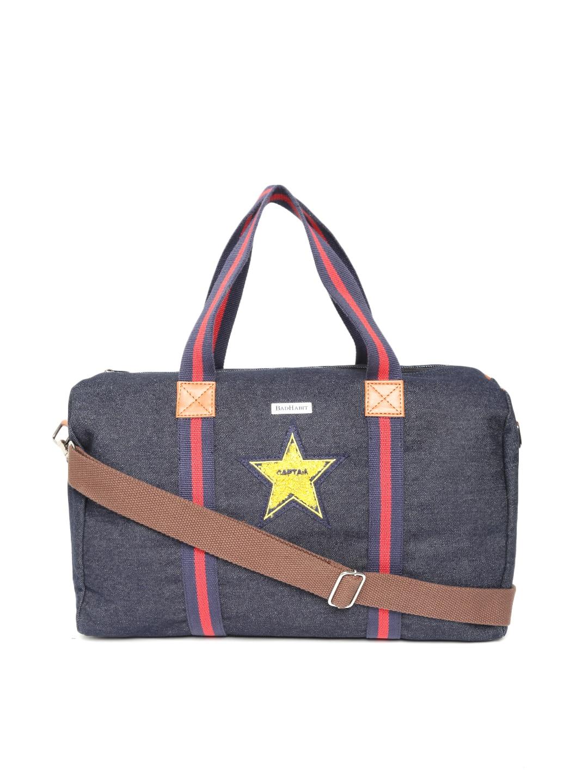 9affa265b6376b PVC Bags - Buy PVC Bags Online in India
