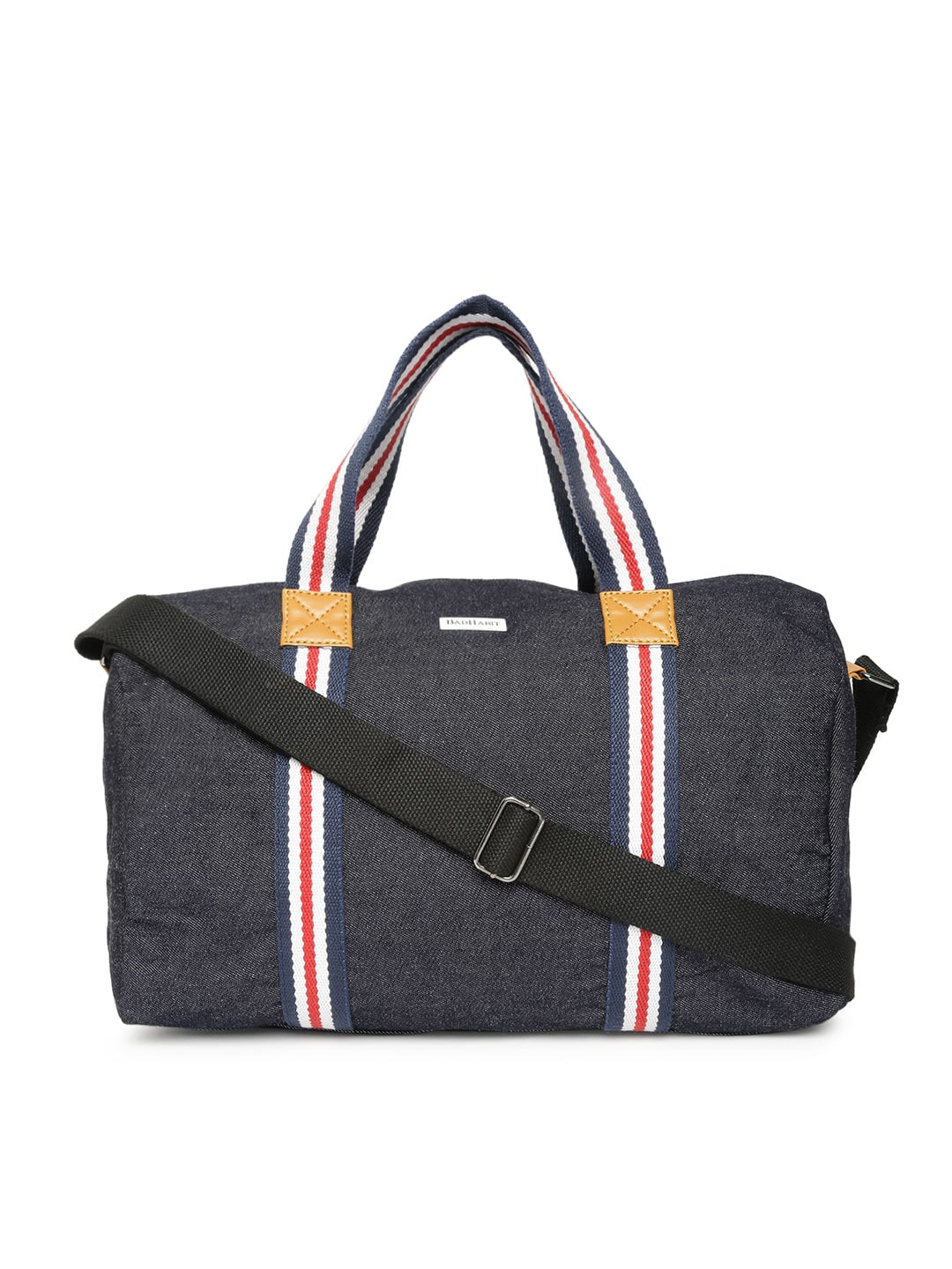 6f03c1559a Gym Bags For Men - Buy Mens Gym Bag Online in India