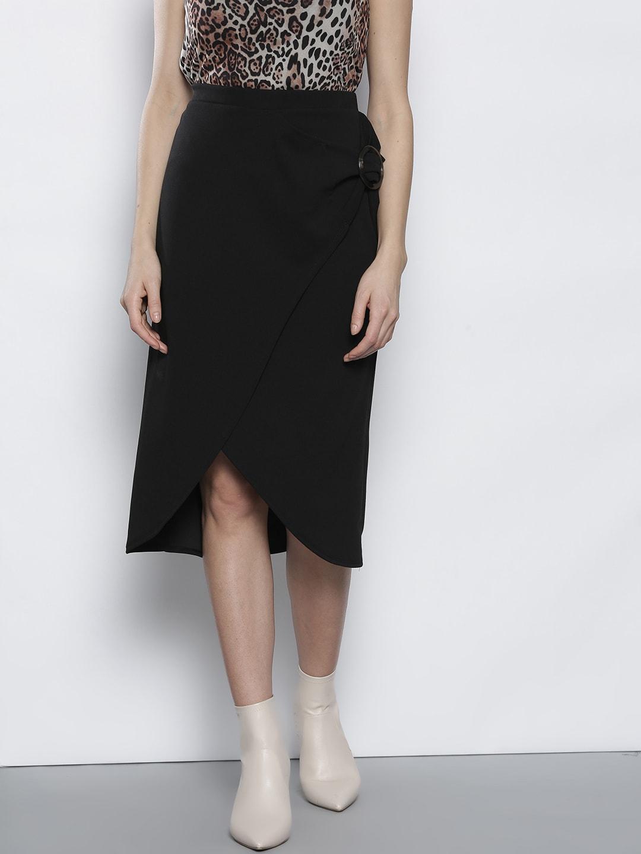 1fb1feee6a Women Churidar Skirts Shrug Heels - Buy Women Churidar Skirts Shrug Heels  online in India