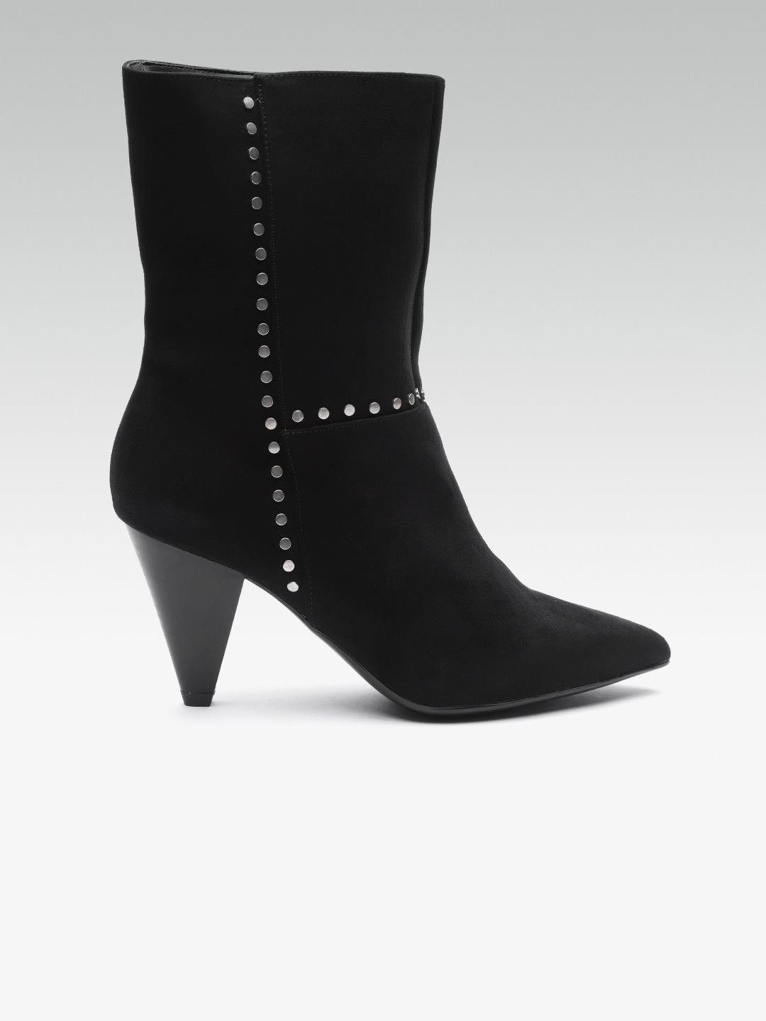ffa3a29b6e8 Boots - Buy Boots for Women