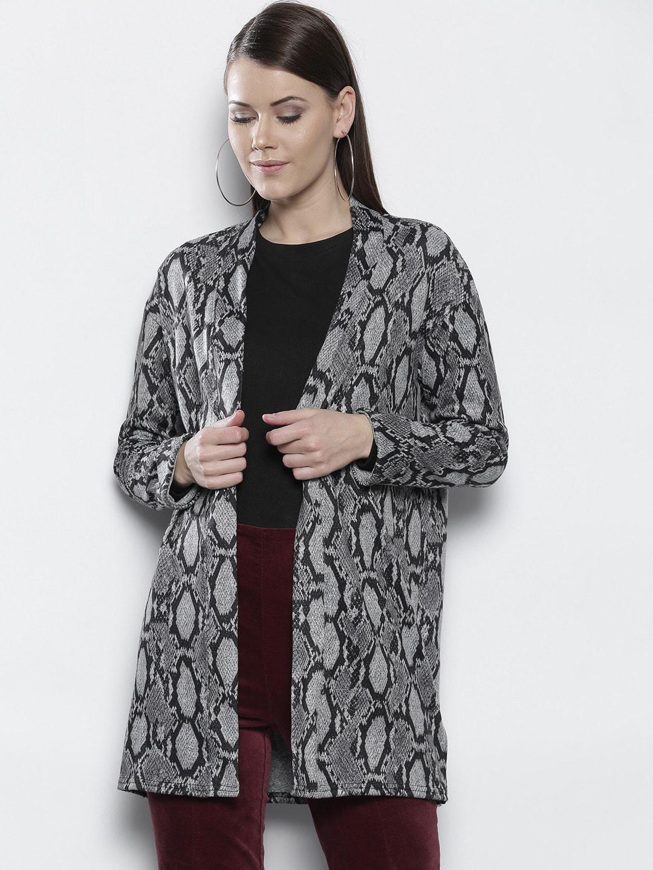 Winter Wear for Women - Buy Womens Winter Wear Online in India 9c55a012c