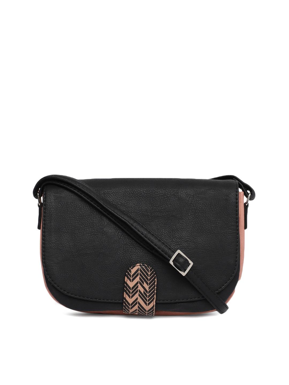 2d15c3a6469f Baggit Bag - Buy Orignal Baggit Bags Online