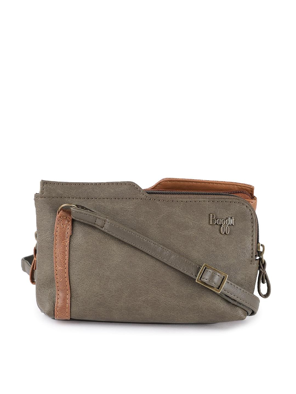 ca0610cb4942 Baggit Bags - Buy Original Baggit Bag Online in India