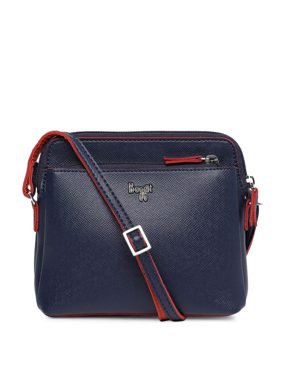 eeb3103e03c6 Handbags for Women - Buy Leather Handbags