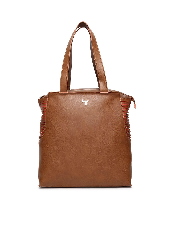 Baggit Bag - Buy Orignal Baggit Bags Online  7116830c2acf4
