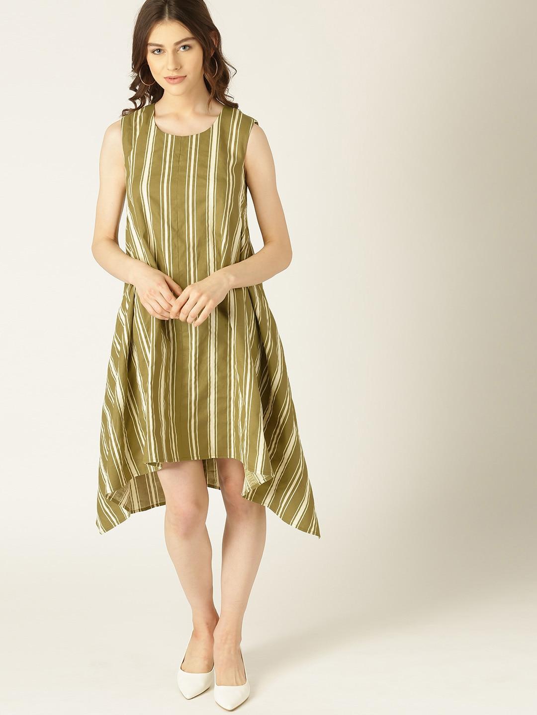 01d0e95c0c Sisley United Colors Of United Colors Of Benetton Dresses Nightdress - Buy  Sisley United Colors Of United Colors Of Benetton Dresses Nightdress online  in ...