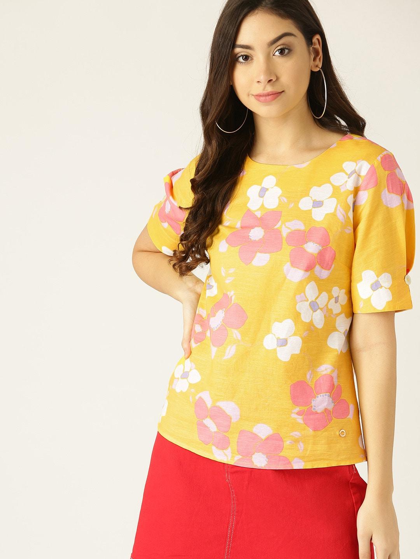 Western Online Buy Westernwear Ladies Women Myntra Wear For eBorCxd