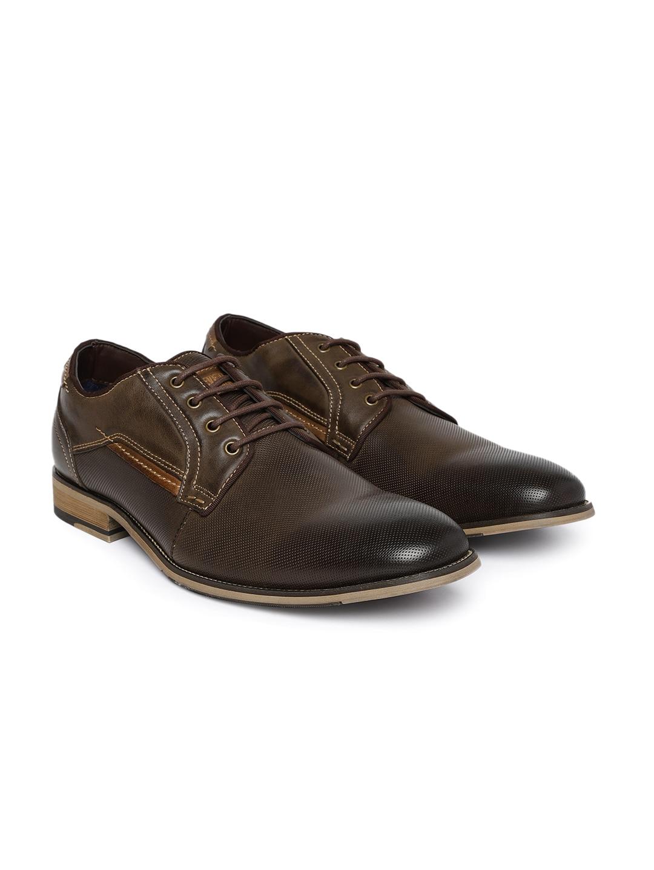 84a38e899df Formal Shoes For Men - Buy Men s Formal Shoes Online
