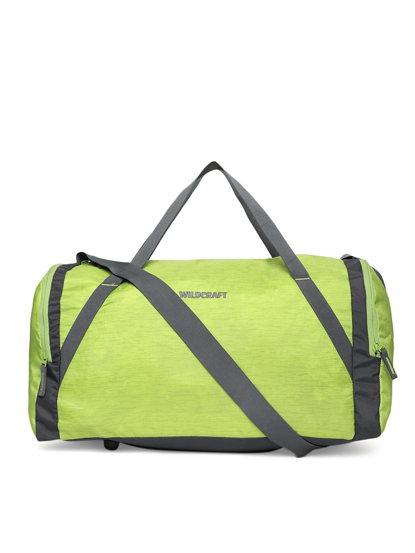 e0fd738b62 Wildcraft Duffel Bag - Buy Wildcraft Duffel Bag online in India