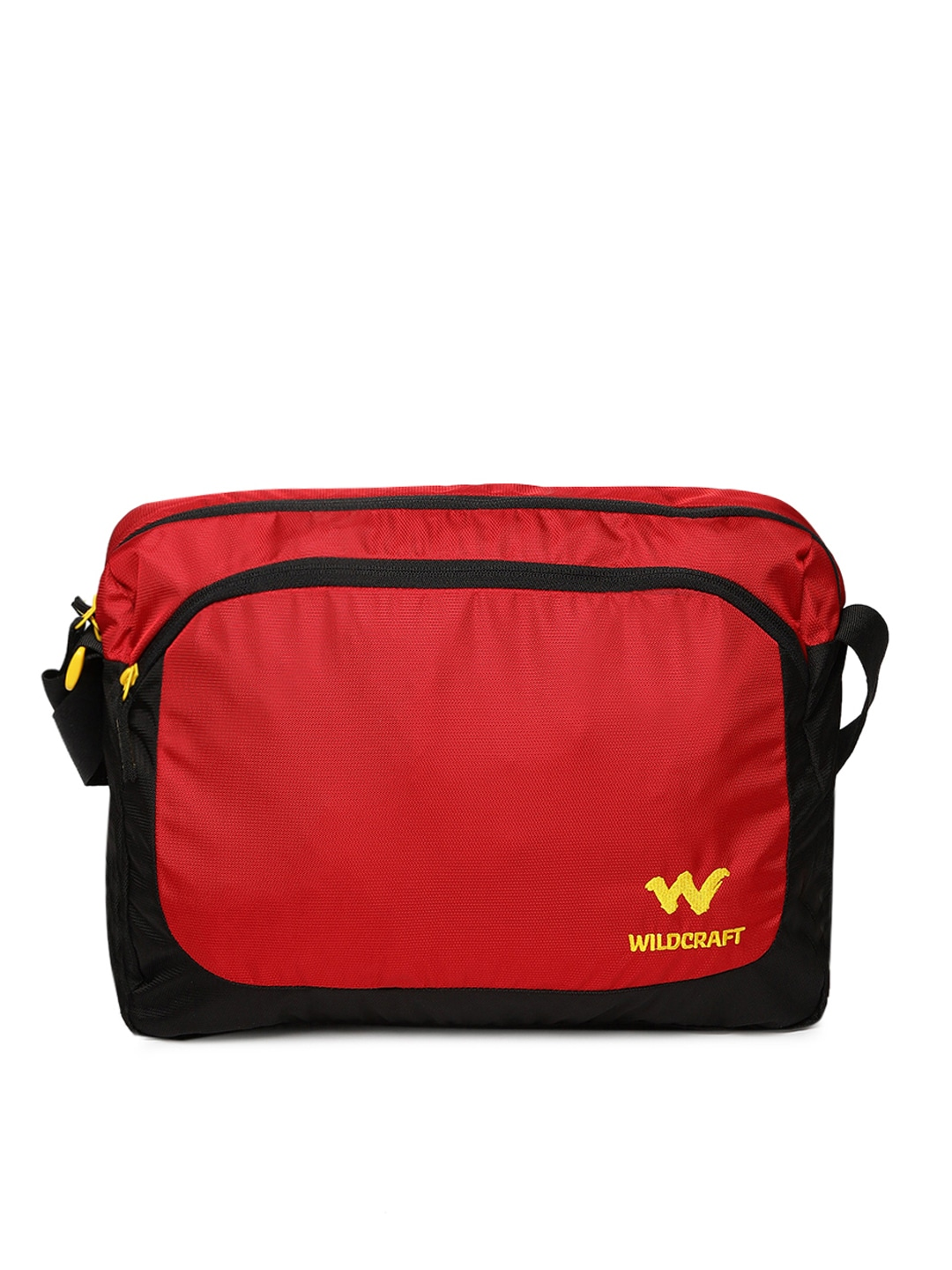 799f04f1ef Wildcraft Bags Backpacks Handbags - Buy Wildcraft Bags Backpacks Handbags  online in India