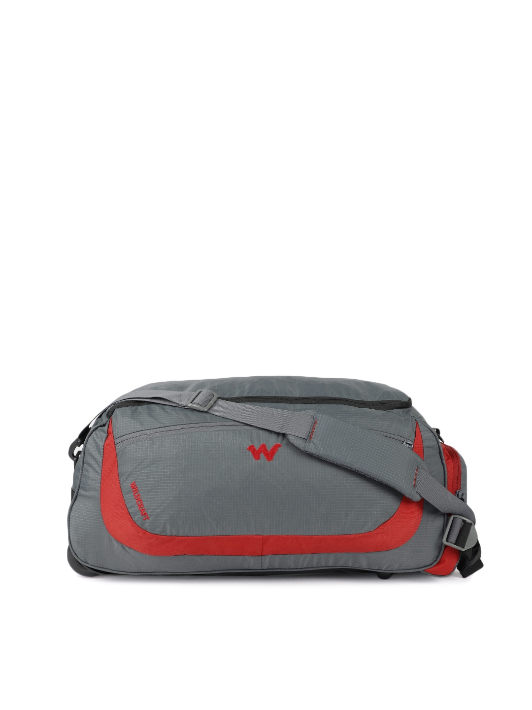 Wildcraft Travel Bags - Buy Wildcraft Travel Bags online in India 16b58e6292dc8