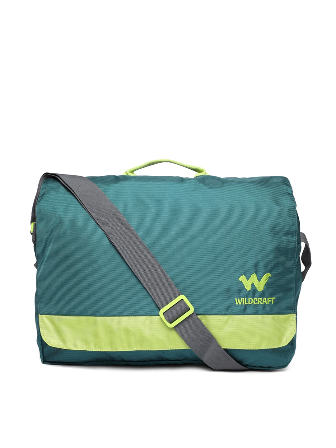358c3ac7fa Wildcraft School Bags - Buy Wildcraft School Bags Online - Myntra
