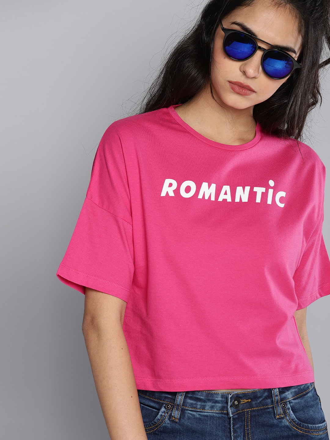 Funky T Shirts Online Shopping In India | Lixnet AG