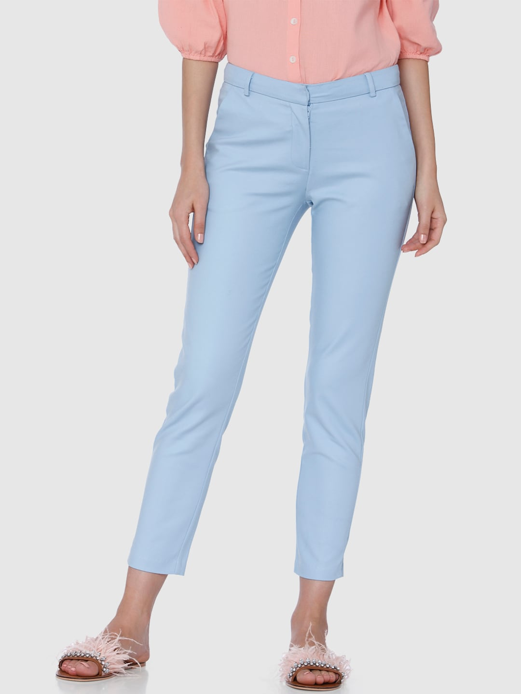 86c68c706fe Women Bottomwear - Buy Women Bottomwear online in India