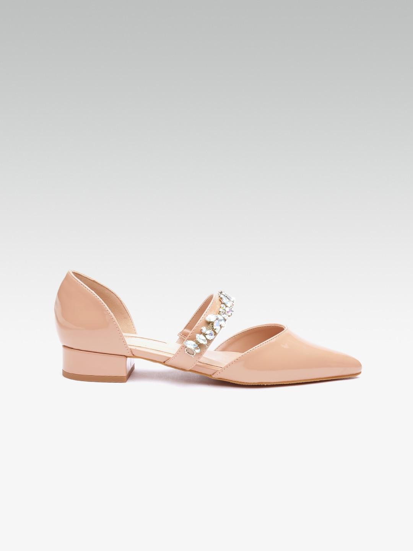 5f15a6de675 Ladies Sandals - Buy Women Sandals Online in India - Myntra