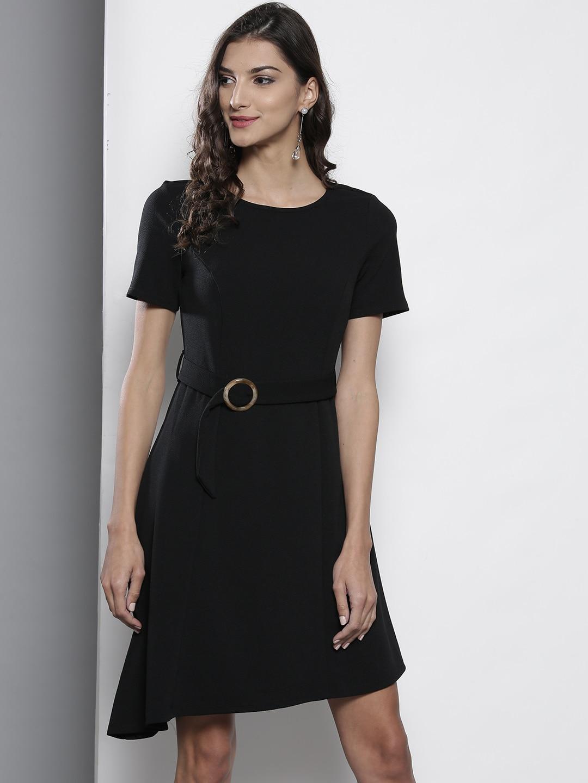 c765f16ceb Kajal Dresses - Buy Kajal Dresses online in India