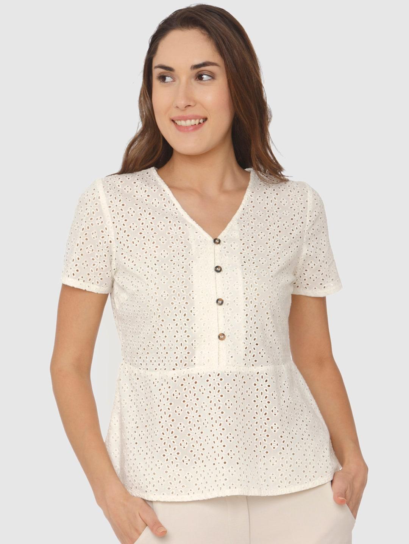 0843de77055d Vero Moda - Buy Vero Moda Clothes for Women Online