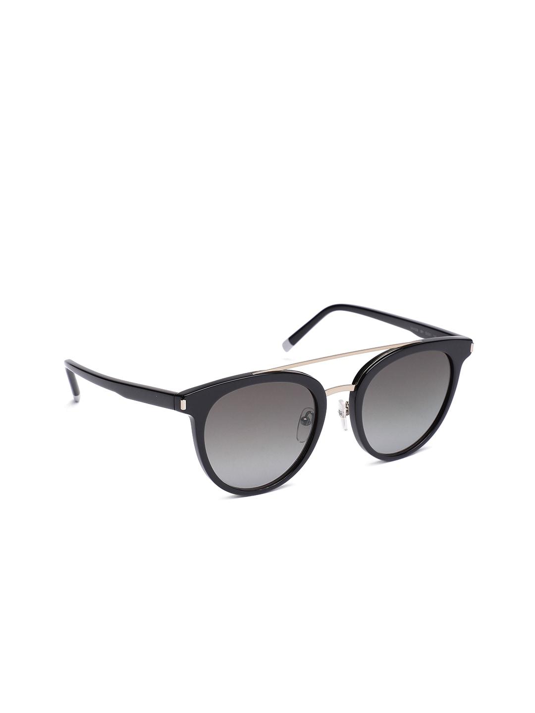 8656eb685f Round Sunglasses - Buy Round Sunglasses online in India