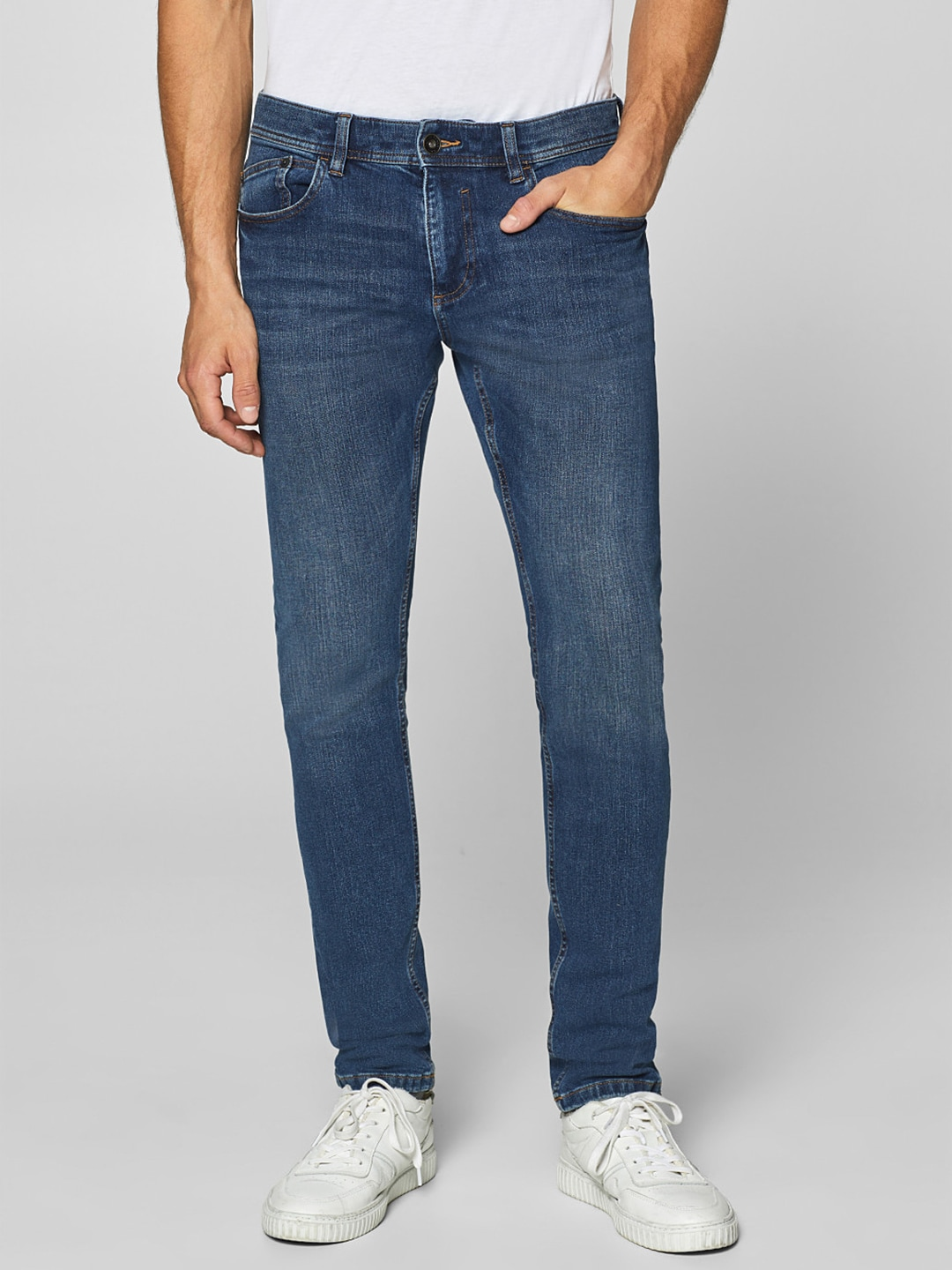 India Jeans Buy Esprit In Online qUSxwRY