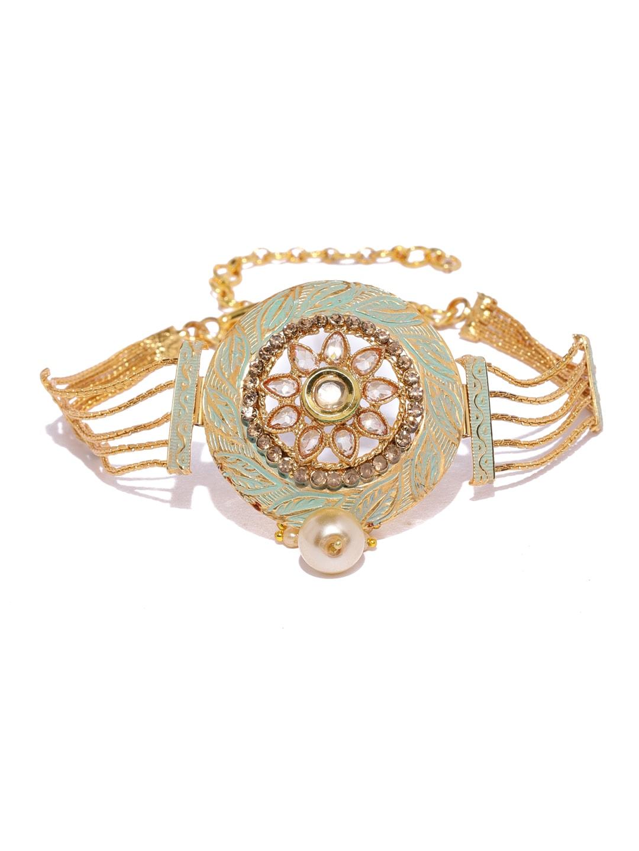 8e040a47c Jewellery For Women - Buy Women Jewellery Online in India