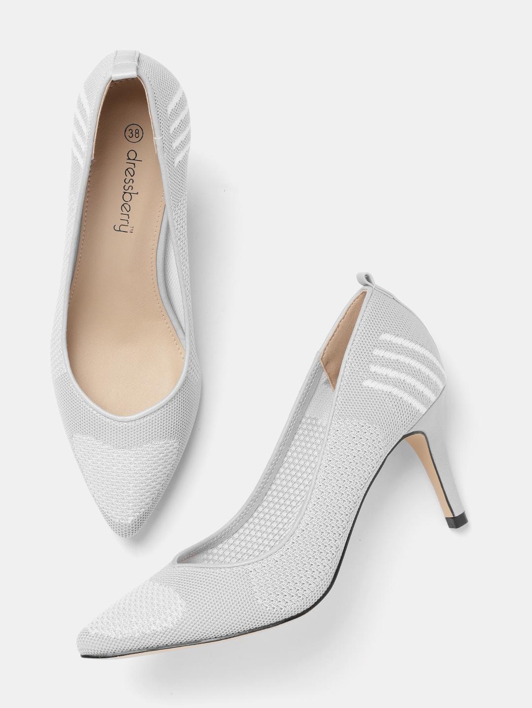 021dc4f53b7 Heels Online - Buy High Heels