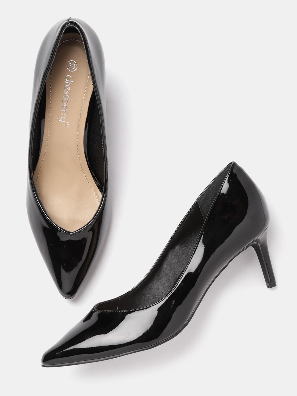 bd53bb92073 Heels For Women - Buy Women heels