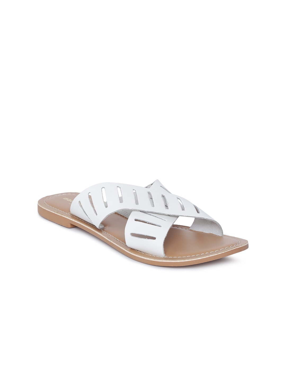 47dea96d62002 Steve Madden Shoes - Buy Steve Madden Shoes Online in India