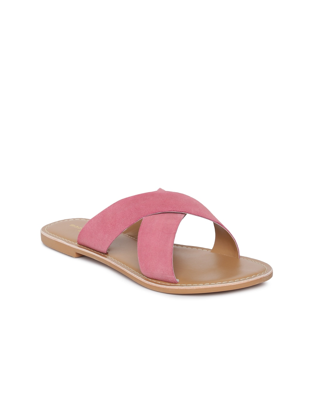 9c6f5d12bd5 Steve Madden - Buy Steve Madden Products Online In India
