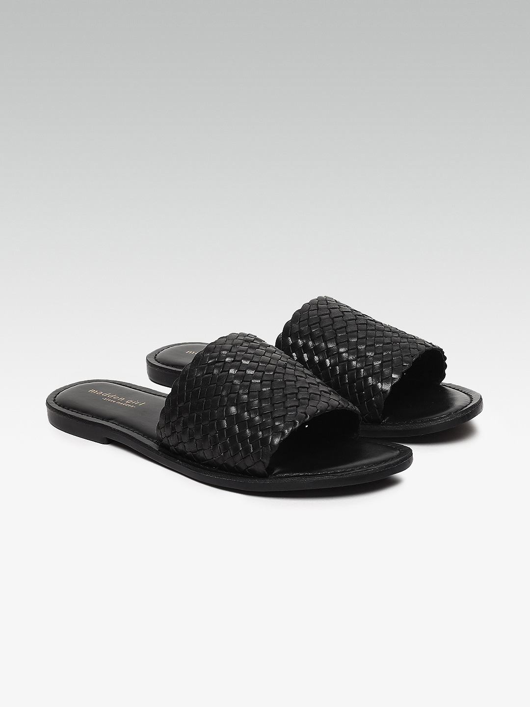 15ba60b604a Flats - Buy Womens Flats and Sandals Online in India