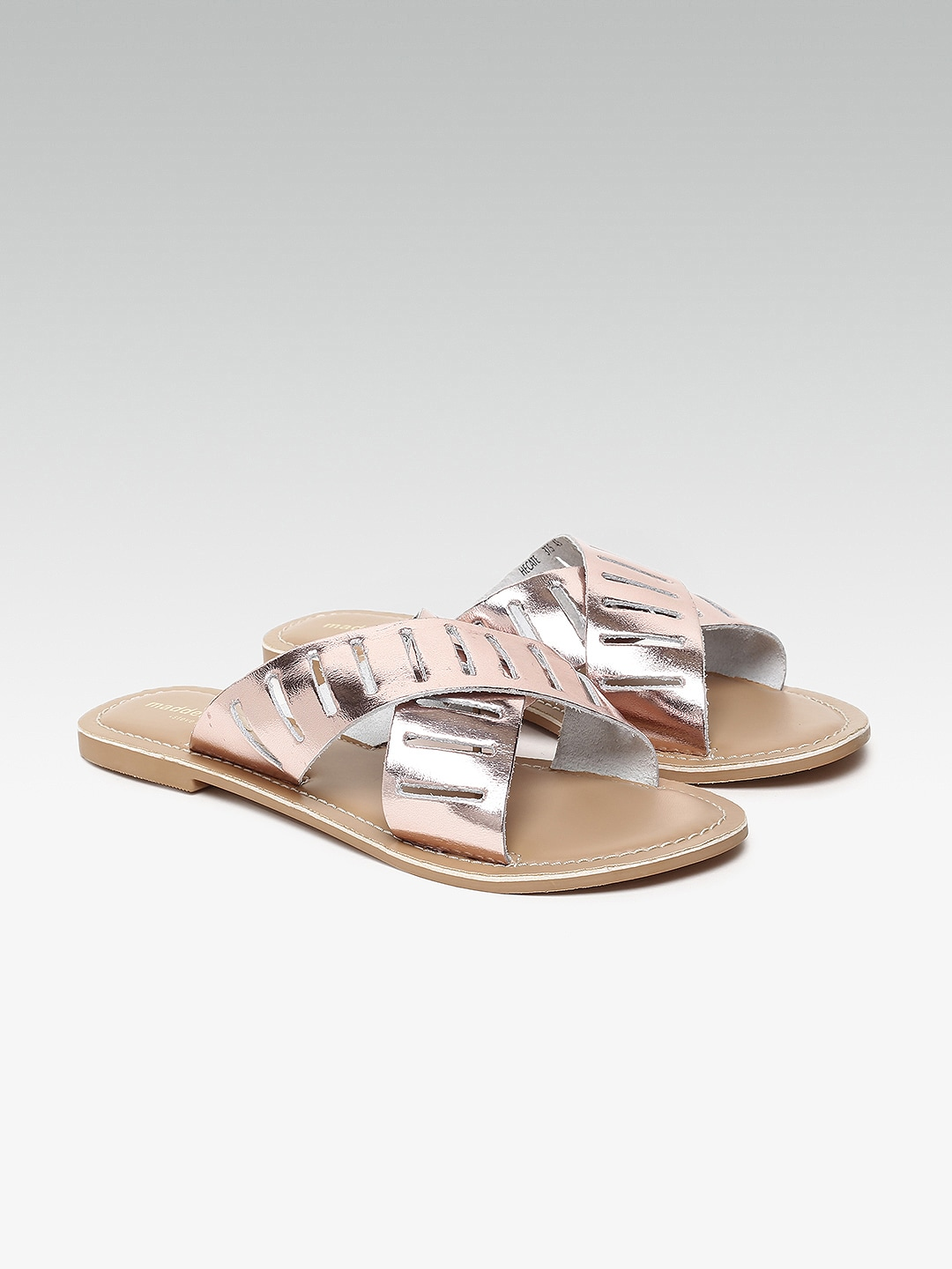 2a3e1ec99 Steve Madden - Buy Steve Madden Products Online In India