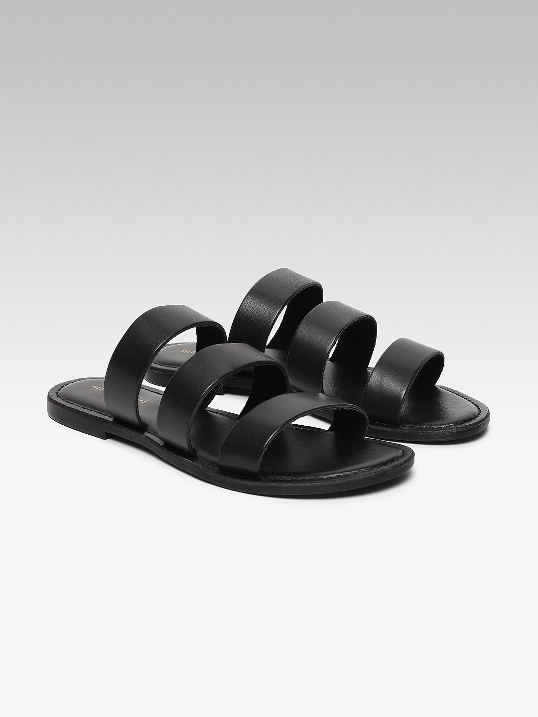 33ae6490d3c Steve Madden - Buy Steve Madden Products Online In India