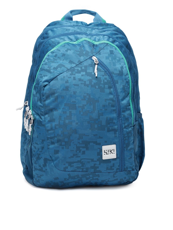 4e99466e38d9 Mens Bags   Backpacks - Buy Bags   Backpacks for Men Online