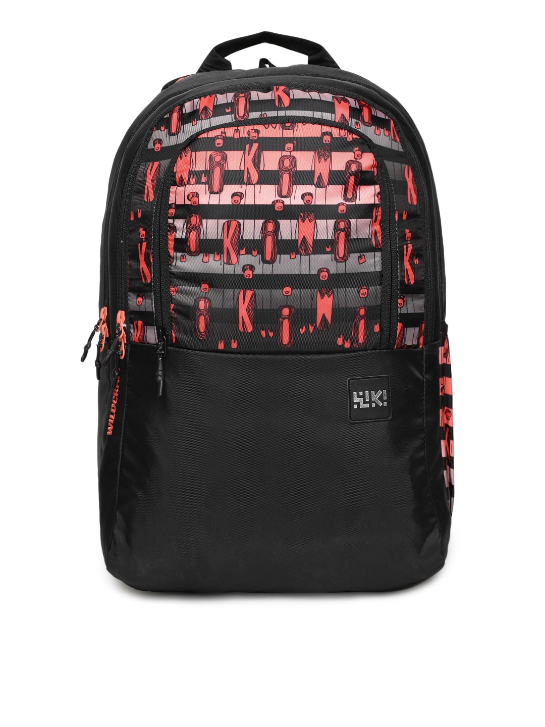 e749caf9cb Laptop Bags Backpacks - Buy Laptop Bags Backpacks online in India