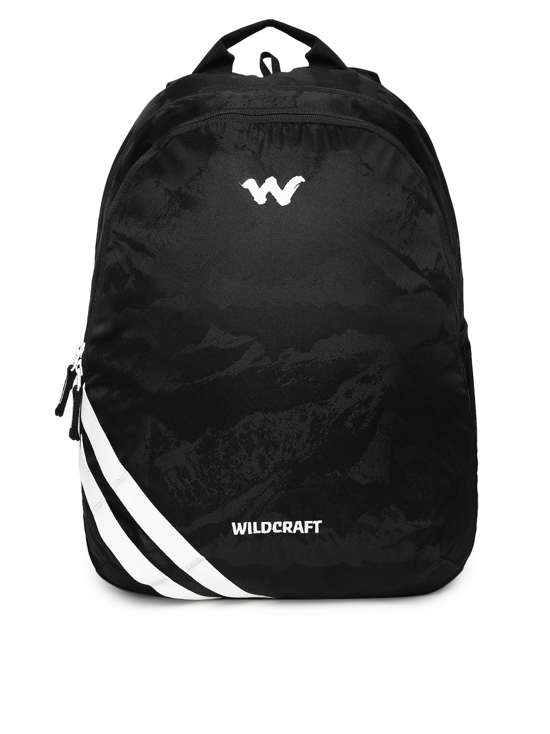 Wildcraft Backpacks Dhoti - Buy Wildcraft Backpacks Dhoti online in India 67c47267d6c1e