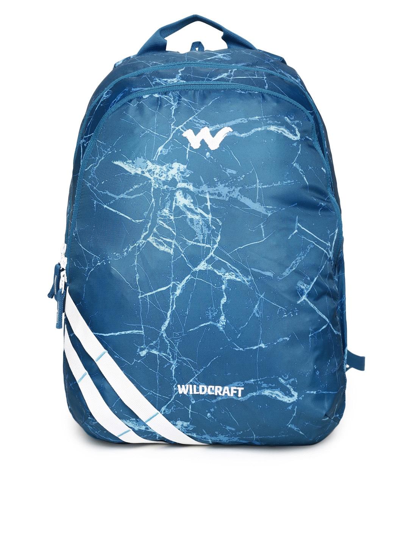 Backpack For Women - Buy Backpacks For Women Online  9075cceff1e5e
