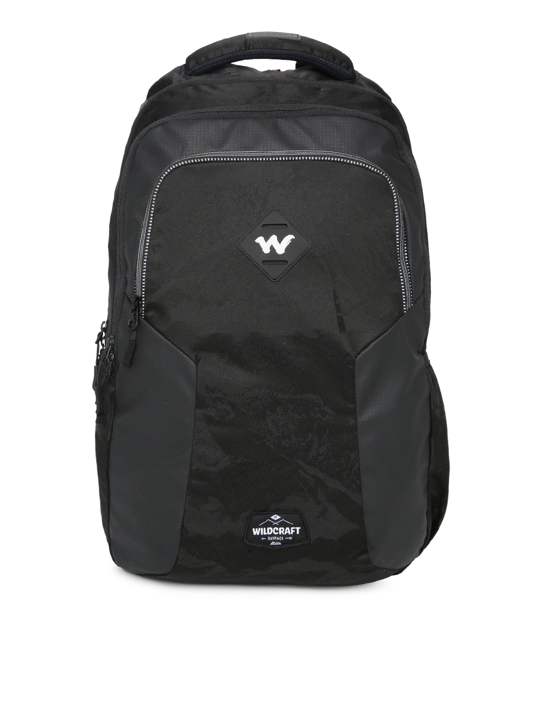 Wildcraft Bags For Men Backpacks More - Buy Wildcraft Bags For Men Backpacks  More online in India bfadb901fa6de