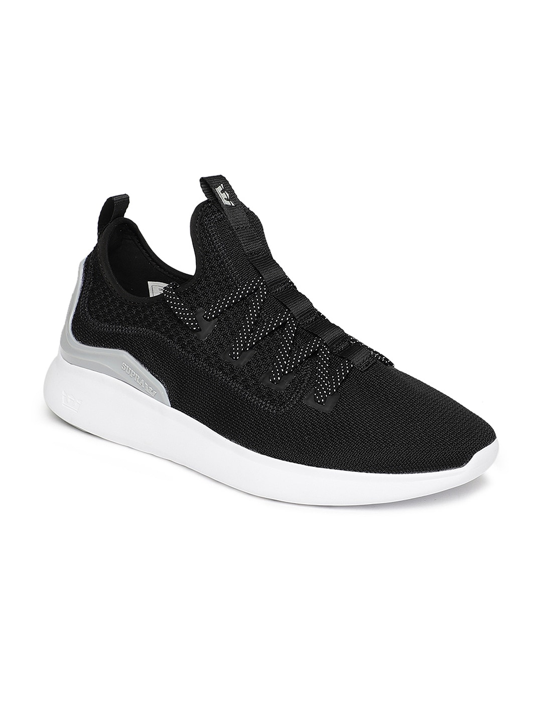 239300274149e0 Supra Shoes - Buy Supra Shoes   Sneakers Online in India